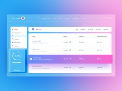 Other UI / Illustrations