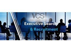 Venari Consulting Services
