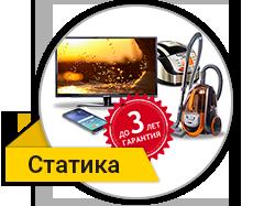 Комплект баннеров для Яндекс.Директ