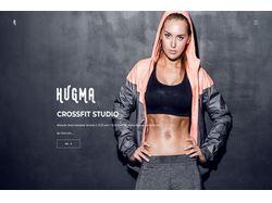Hugma