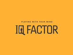 IQFactor