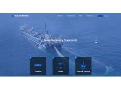 rodmarine.com