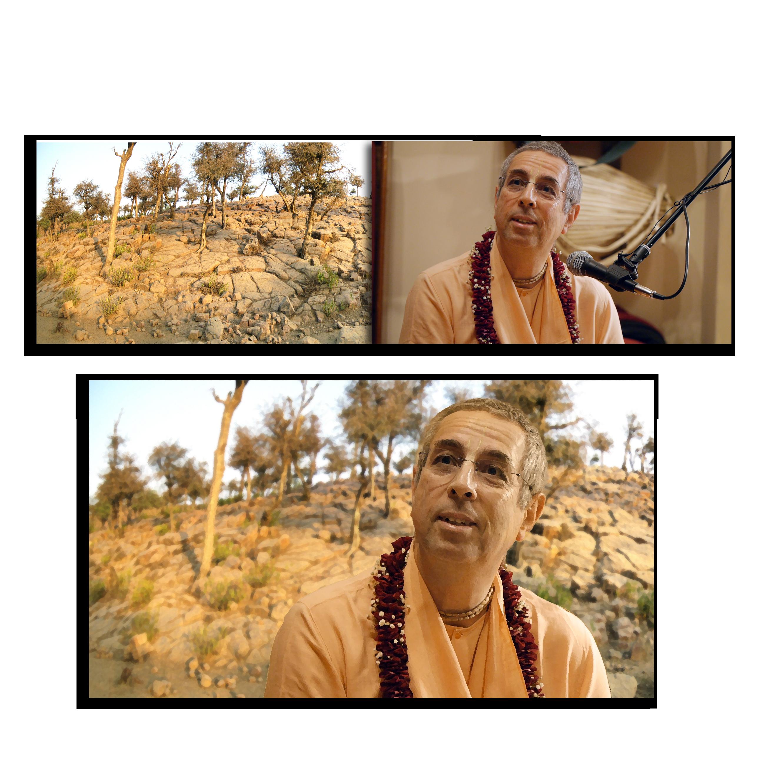 Нираджана Свами