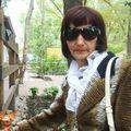 Татьяна Шарыпова