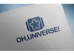 лого  квест-комнаты виртуальной реальности