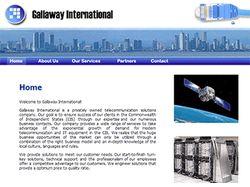 www.gallaway-international.com