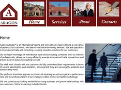 www.aragonllp.co.uk