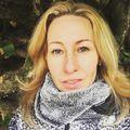Ирина Зятикова