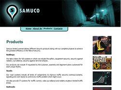 www.samucolimited.com