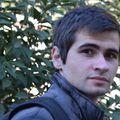 Андрей Никульча