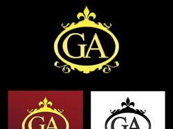 Логотип для бренда