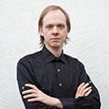 Павел Бездорнов