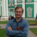 Алексей Ступников