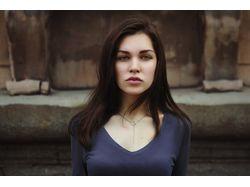 Фото и обработка портретов