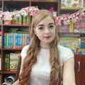 Оксана Гузь