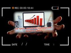 Видеопрезентации, рекламные видеоролики