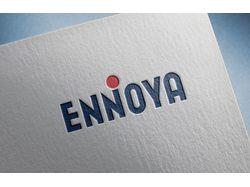 Логотип + фирменный стиль для продуктовой IT компа