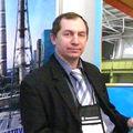 Вячеслав Кулешов