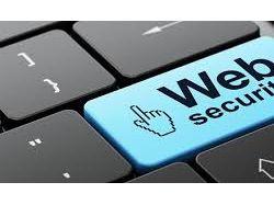 Обеспечение безопасности сервера и сайта