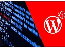 Очистка и защита сайта от вирусов