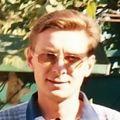 Иван Гусаковский