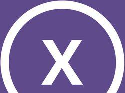 XenaDev - мой сайт портфолио