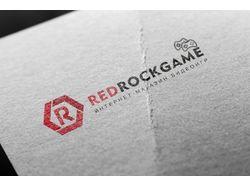 redrockgame