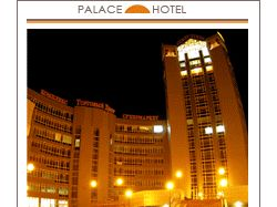 Палас-Отель