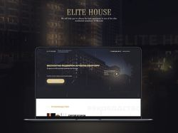 Elite House