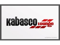 Kabasco lounge