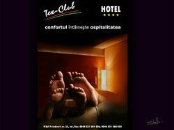 Tex - Club