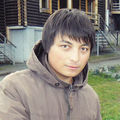 Руслан Рахматуллин