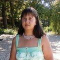 Виктория Рогожникова