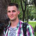 Михаил Жагловский