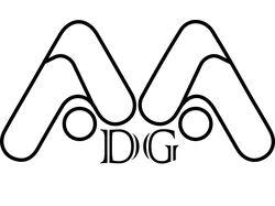 Логотип для Gaming center