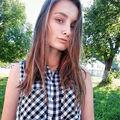 Алина Карцева