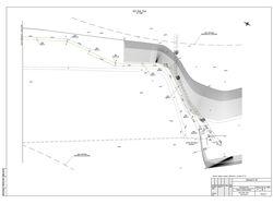 Воздушная линия 10кВ с КТП