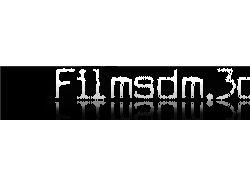 Лого для сайта2