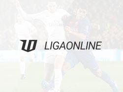 Liga-Online — Сервис для турниров по киберфутболу