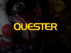 Quester Expert — агрегатор квестов