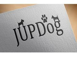 JUPDog