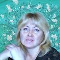 Светлана Шмуратова