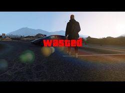 Делаю ролики на движке GTA 5 любой сложности