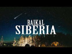 Siberia & Far East