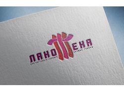 Логотип для сети магазинов ЛАКОТЕКА
