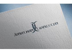логотипа для компании  Jonathan Livingston
