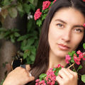 Дария Пищенкова