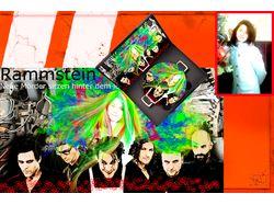 Плакат,обложка dvd.грамота/визитка