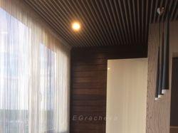 Декорирование интерьера и дизайн штор