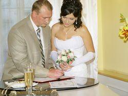 Свадьба1